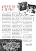 Gesamtausgabe - echo - Page 5