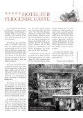 Gesamtausgabe - echo - Page 7