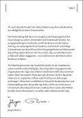 Tag des offenen Denkmals 2011 - Duftmuseum im Farina-Haus - Page 3