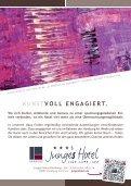 Galerien in Hamburg - Seite 4