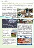 Markkleeberger Stadtjournal Markkleeberger ... - Druckhaus Borna - Seite 2