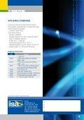 T 1000 PLUS - Arianbc.net - Page 6