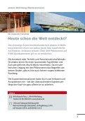 Je Mitfahrer, desto günstiger. Ab 34 Euro durch ganz ... - Bahn.de - Seite 5