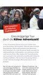 Ausflugsflyer Nr. 2 herunterladen! (PDF, 4.65MB) - Bahn - Seite 5