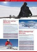 Mythos Matterhorn - Hotel Simi - Seite 2