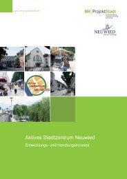 Teil 1 - Stadt Neuwied