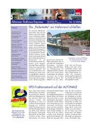 Download (PDF, 130KB) - SPD-Fraktion Altona
