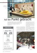 Special feature: Design / Euroshop 2008 - spek DESIGN - Seite 2