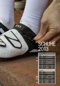 GIRO Shoes 2013 - Grofa - Seite 2