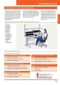 Sicherheitsschuhe - Gilles Arbeitsschutz - Seite 7
