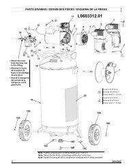 2x aluminum valvola di non ritorno 12mm per Carburante DIESEL ONE WAY CHECK VALVE 52mm