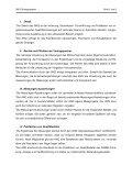 Strategiepapier - Hplus - Seite 2