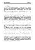 Strategiepapier - Hplus - Seite 3