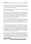 Strategiepapier - Hplus - Seite 4