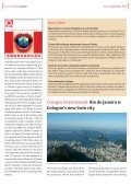 Business - Verwaltung - Page 2