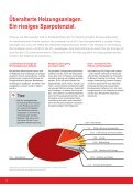 Wegweiser für moderne Heizsysteme und ... - Hoval Herzog AG - Seite 4