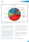 BVH Info-Reihe 1 - Bundesverband Handschutz eV - Seite 3