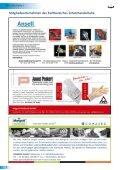 BVH Info-Reihe 1 - Bundesverband Handschutz eV - Seite 4
