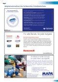 BVH Info-Reihe 1 - Bundesverband Handschutz eV - Seite 5