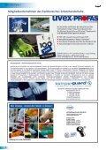 BVH Info-Reihe 1 - Bundesverband Handschutz eV - Seite 6