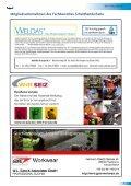 BVH Info-Reihe 1 - Bundesverband Handschutz eV - Seite 7