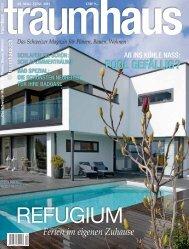 Yvonne frutig - Hunkeler.Partner Architekten AG