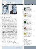 Aus für Hacker - GeldKarte - Seite 3