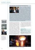 Lexikon der Weltmarktführer - Eickhoff GmbH - Seite 4