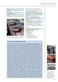 Lexikon der Weltmarktführer - Eickhoff GmbH - Seite 5