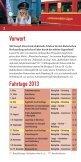 Download - bei der Landeseisenbahn Lippe - Seite 2