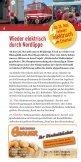 Download - bei der Landeseisenbahn Lippe - Seite 6