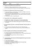 Kosten - Technische Universität Darmstadt - Page 3