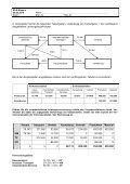 Kosten - Technische Universität Darmstadt - Page 5