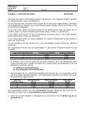 Kosten - Technische Universität Darmstadt - Page 7