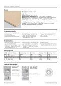 Produktvorstellung (S. 4-11) - Seite 7