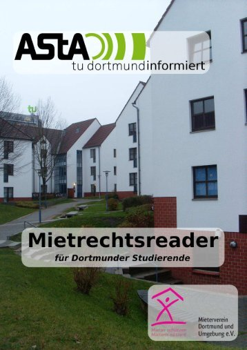 Download - AStA der TU Dortmund