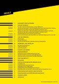 Halbjahresfinanzbericht 2011/2012 - BVB Aktie - Borussia Dortmund - Seite 2