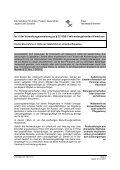 Ergänzende Hinweise zur Verwaltungsanweisung zu § 22 SGB II - Seite 7
