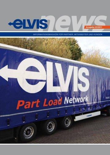 Download - ELVIS