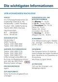 Sonnabend - officeformedia.de - Seite 4