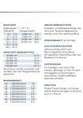 Sonnabend - officeformedia.de - Seite 5