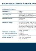 Sonnabend - officeformedia.de - Seite 6