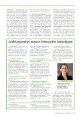 Was essen wir in zwanzig Jahren? - Agrifood Consulting GmbH - Page 2