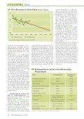 Was essen wir in zwanzig Jahren? - Agrifood Consulting GmbH - Page 3