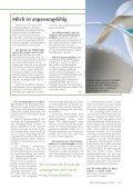 Was essen wir in zwanzig Jahren? - Agrifood Consulting GmbH - Page 4