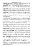 CATAloge 215 - Harteveld Rare Books Ltd. - Page 2