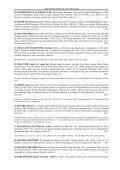 CATAloge 215 - Harteveld Rare Books Ltd. - Page 3