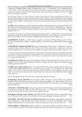 CATAloge 215 - Harteveld Rare Books Ltd. - Page 4