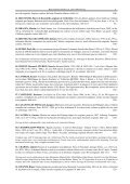 CATAloge 215 - Harteveld Rare Books Ltd. - Page 5
