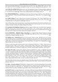CATAloge 215 - Harteveld Rare Books Ltd. - Page 6